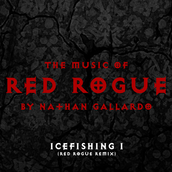red rogue ost